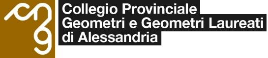 Collegio Dei Geometri Della Provincia Di Alessandria